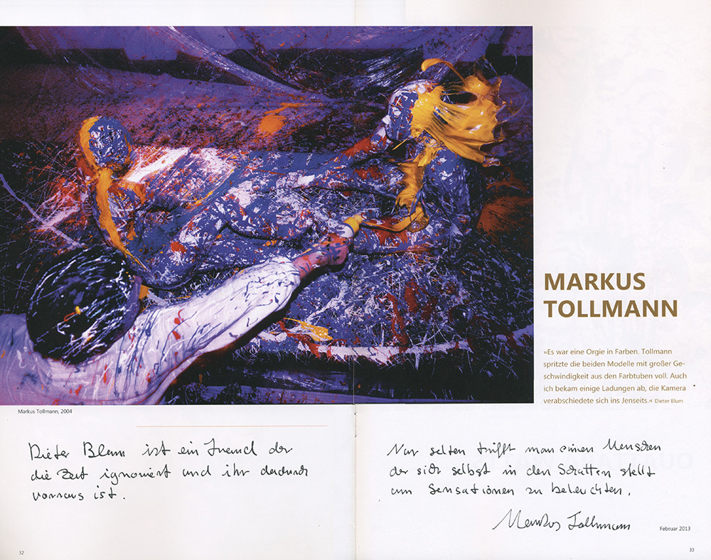 tollmann-dieter-blum-katalog-part-of-art
